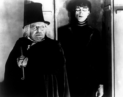 caligari01