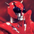 superinframan_thumb