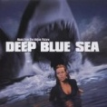 Deep Blue Sea (Háborgó mélység, 1999)