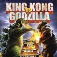 Kerekasztal #08: Godzilla Vs King Kong (1962)