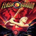 flashgordon_thumb