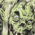A bárkától a kriptamesékig – a horrorképregények tündöklése és bukása a múlt század közepén