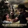 alienshow_thumb