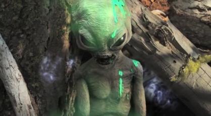 alienshowdown_2