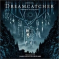 dreamcatcher_thumb