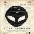 alienabd_thumb