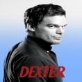 dexter_thumb