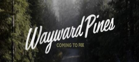 WAYWARD_PINES_4