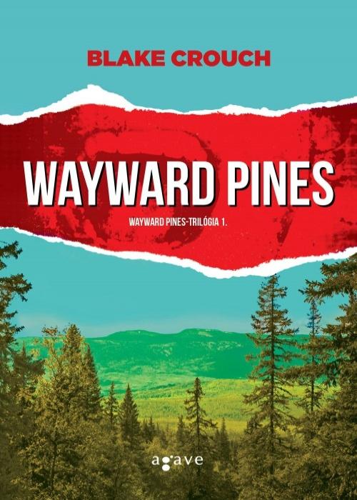 WaywardPines_1
