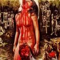 Kerekasztal #17: Cannibal Holocaust (1980)