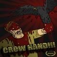 crowhand_thumb
