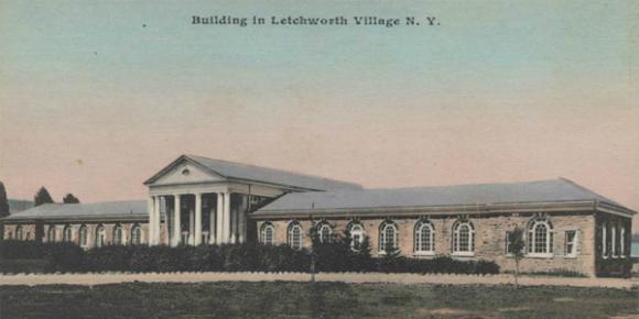 Letchworth-Village-main