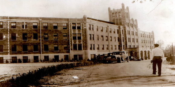 The-real-Waverly-Hills-Sanitorium