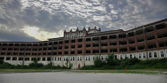 waverly-hills-sanatorium