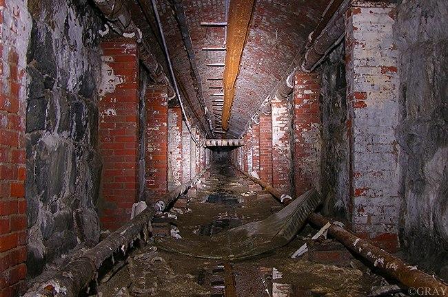 danvers-state-insane-asylum-massachusetts-luxury-living.w654