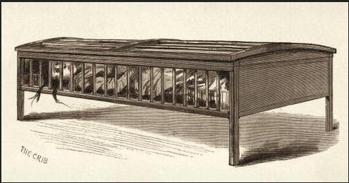restraining-bed-crib-bedlam