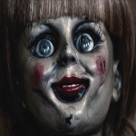 annabelle-doll-headshot