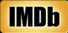 imdb-share-logo