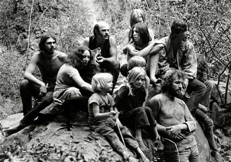 manson-hippies_1876025c
