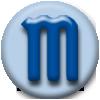 moly moly.hu logo