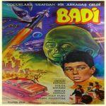 badi_thumb