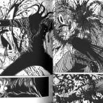 Hellsing (manga) (1997-2009)