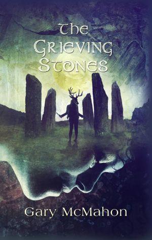 grievingsto02