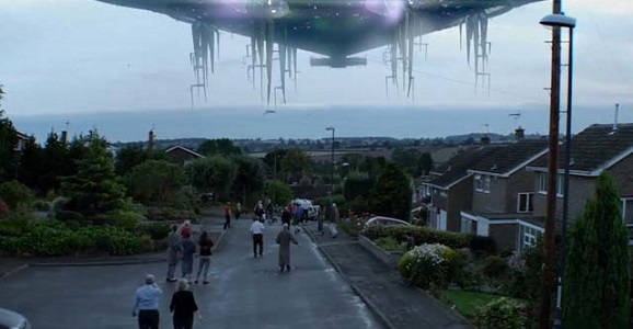 alien-uprising_trailer