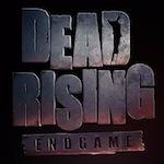 deadrising_thumb