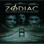 zodiac_dvd_ws_front_final