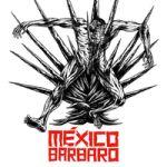 mexicobarbaro_thumb