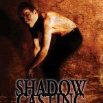 shadowcasting_thumb