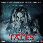 supernaturaltales_thumb