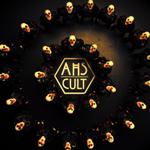 american-horror-story-cult-trailer